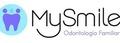 Clinica Dental MySmile