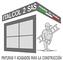 Italcol2 SAS