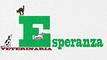 Veterinaria Esperanza