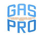 GASPRO Servicio Técnico Caldera-Calefon