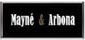 Mayné & Arbona Abogados