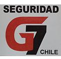 G7 Chile