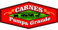 Carnes Pampa Grande