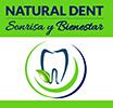 Centro Odontologico Natural Dent