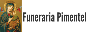 Funeraria Pimentel