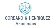 Cordano & Henriquez Asociados