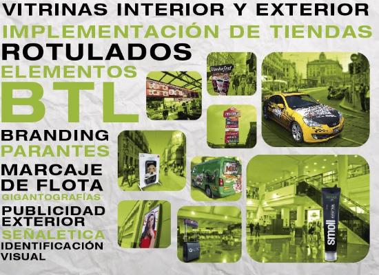 Productos en Lima