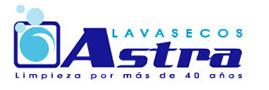 Lavaseco Astra