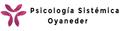 Psicología Sistémica Oyaneder