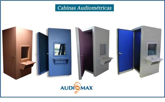 Venta de audífonos medicados en Miraflores