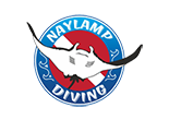 Naylamp Diving