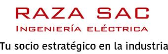 RAZA SAC INGENIERIA ELECTRICA