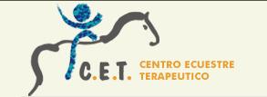 Centro Ecuestres & Terapeutico
