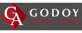 Godoy Abogados