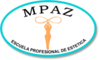 Escuela Profesional de Estetica Maria Paz