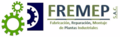 FREMEP S.A.C