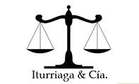 Iturriaga & Cia