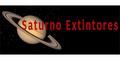 Saturno Extintores