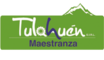 Maestranza Tulahuen