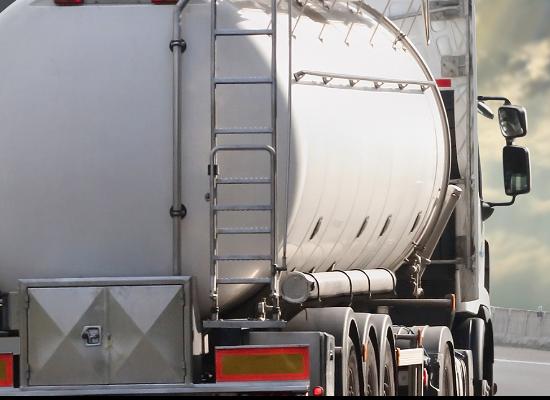Distribuidora de agua potable en Lurigancho-Chosica
