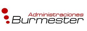 Burmester Administraciones