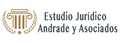 Estudio Jurídico Andrade y Asociados