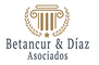 Betancur & Díaz Asociados