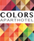 Apart Hotel Colors
