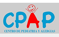Centro de Pediatria y Alergias