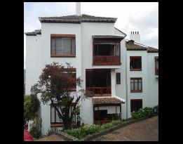 Venta de viviendas en Bogotá, D.C.