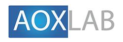 Aoxlab