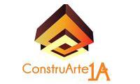 ConstruArte 1 A