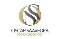Oscar Saavedra D y D