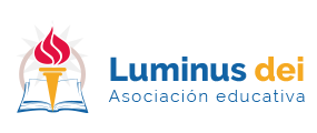 Asociación Educativa Luminus dei