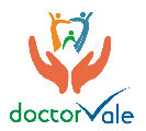 DOCTOR VALE