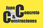 Juan concreto y Construcciones S.A.S