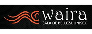 Peluquería Waira