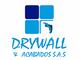 Dry Wall & Acabados S.A.S