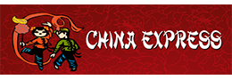 Restaurante China Express