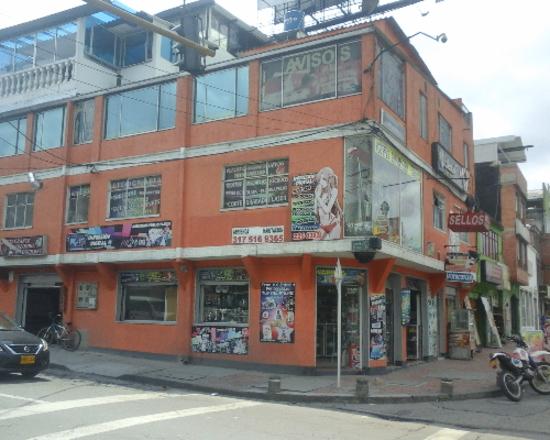Artículos Publicitarios en Bogotá, D.C.