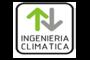 Ingeniería Climática