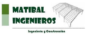 Matibal Ingenieros