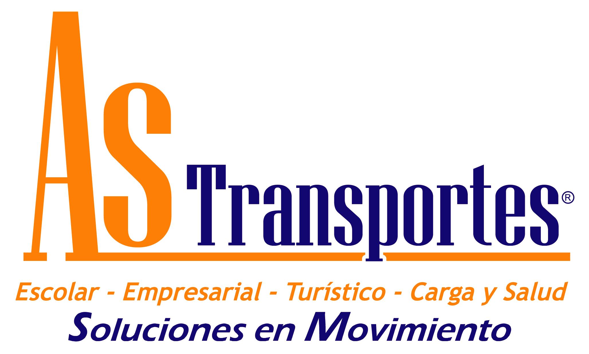 As Transportes