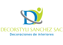 Decoraciones Sanchez