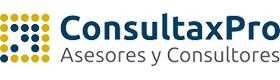 Consultaxpro