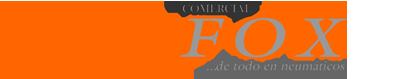 Comercial Fox