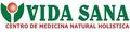 Centro de Medicina Natural Holística Vida Sana