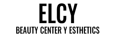ELCY BEAUTY CENTER Y ESTÉTICA