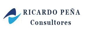 Ricardo Peña Consultores
