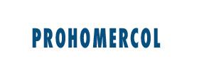 Prohomercol